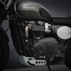 Foto 10 de 15 de la galería triumph-street-scrambler-sandsorm-2021 en Motorpasion Moto