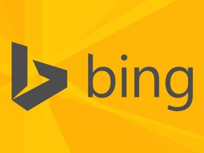 Microsoft está preparando un asistente virtual basado en Bing