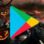 101 ofertas de Google Play: aplicaciones, iconos y muchos juegos gratis y con descuento