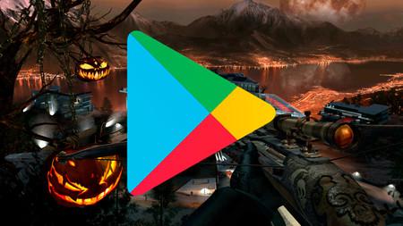 101 Ofertas De Google Play Aplicaciones Iconos Y Muchos Juegos
