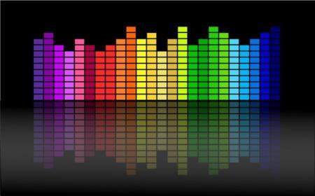 La mejor banda sonora para entrenar, según la ciencia