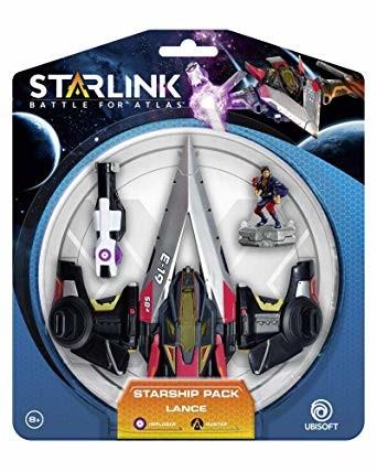 Starlink2
