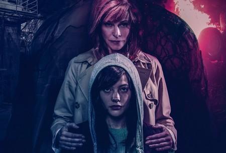 'El pacto': un thriller convencional que deja muestras del talento de David Victori como director