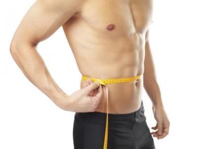 Estudio: ¿qué tipo de entrenamiento nos hace perder más grasa abdominal?