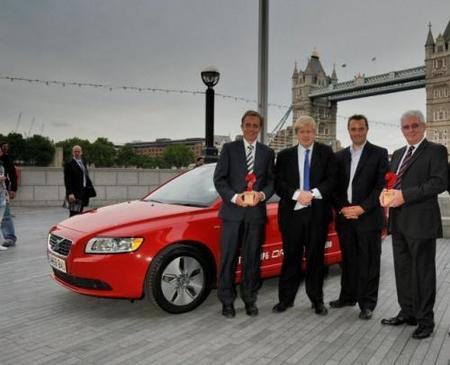 What Car? Green Awards, interesantes premios ecológicos