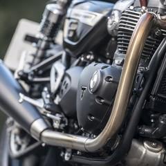Foto 50 de 80 de la galería triumph-speed-twin-2019-prueba en Motorpasion Moto