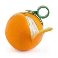 Pelador de naranjas