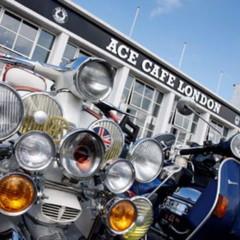 Foto 8 de 14 de la galería scooter-clasicos-faros-y-retrovisores-a-go-go en Motorpasion Moto