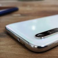 Las rebajas dejan el Xiaomi Mi A3 de 128GB a 177,95 euros en Amazon