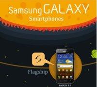Samsung adopta un nuevo esquema para denominar a sus futuros terminales Galaxy