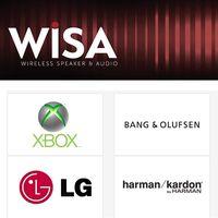 Microsoft se une a la WiSA para llevar audio inalámbrico en HD a sus consolas Xbox One