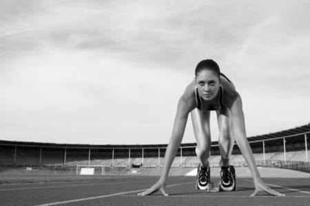 Cuando el deporte nos crea estrés en lugar de reducirlo