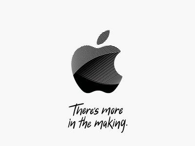 Keynote de Apple 30 de octubre 2018 en directo: nuevos iPad Pro, nuevos Macs y más [finalizado]