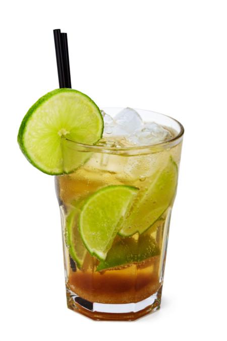 Reduce (o elimina) el alcohol