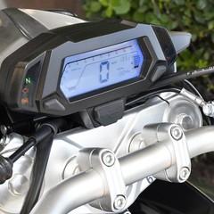 Foto 5 de 36 de la galería voge-500r-2020-prueba en Motorpasion Moto