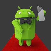 ¡Y los nominados son! Premios Google Play 2017 a las mejores apps