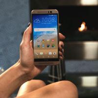 HTC ya planea despidos en su plantilla tras su último trimestre de pérdidas