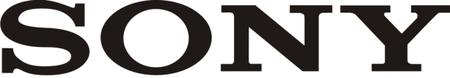 Sigue con nosotros la conferencia de Sony en directo [Gamescom 2012]