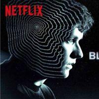 Netflix responde a la demanda de la editorial de 'Elige tu propia aventura' anunciando que 'Bandersnatch' sólo es el inicio
