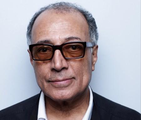Ha muerto Abbas Kiarostami, ganador de la Palma de Oro por 'El sabor de las cerezas'