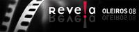 Tercera edición de Revela