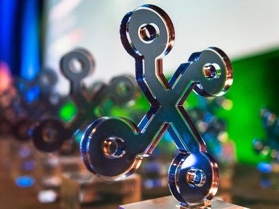Los 66 productos tecnológicos del año: estos son los ganadores de los Premios Xataka 2018