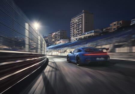 Porsche 911 Gt3 Precio Mexico 4