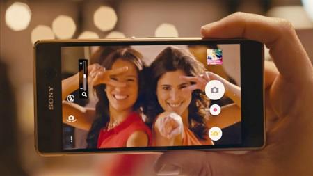 Sony Xperia M5 consigue su OTA para Android 5.1