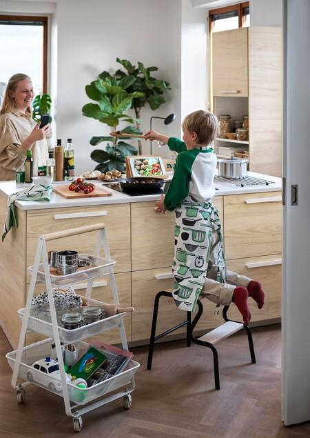 Ikea Coleccion Invierno 2021 Ph179918 Lowres