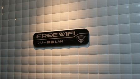 Cuatro consejos si piensas implementar Wi-Fi para los clientes de tu empresa