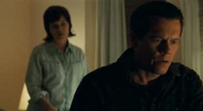 Trailer de 'Rails and Ties', el debut de Alison Eastwood