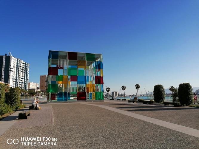 Foto de Fotos tomadas con el Huawei P30 Lite (70/153)