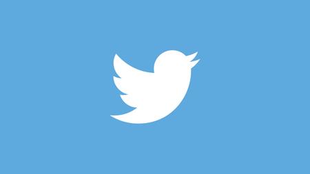 Twitter ahora nos sugerirá temas de interés: podremos seguirlos y aparecerán los tuits más relevantes en nuestro timeline
