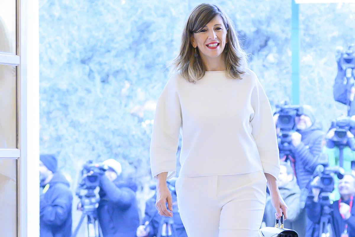 El SMI subirá a 950 euros tras el acuerdo del Gobierno y agentes sociales