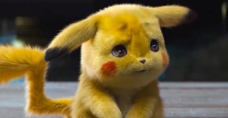 La película de Detective Pikachu nos conquista con un nuevo adelanto muy emotivo con más Pokémon nuevos