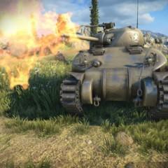 Foto 2 de 5 de la galería world-of-tanks-xbox-one en Vida Extra