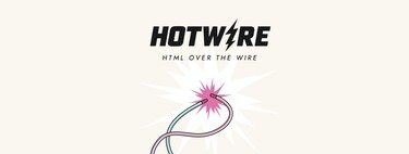 Basecamp lanza Hotwire, un enfoque de desarrollo web con tecnologías para decir adiós a JavaScript
