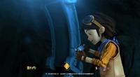 La serie animada 'Invizimals' se estrenará a finales de 2013. Tenemos el primer teaser tráiler