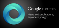 Google Currents empieza a recibir grandes medios españoles