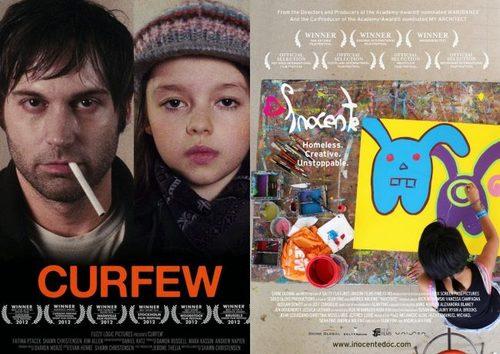 Oscar2013|'SearchingforSugarMan'eselmejordocumental,'Curfew'e'Inocente'completanelpalmarésdecortometrajes