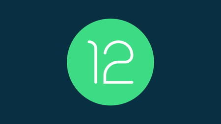 Android 12 es oficial: llega la primera versión previa para desarrolladores, estas son sus novedades