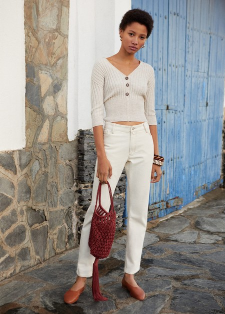 Bolso Mango Outlet Ss 2020 04
