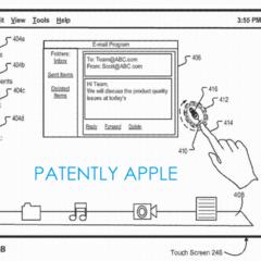 Foto 9 de 17 de la galería patente-de-siri-para-os-x en Applesfera