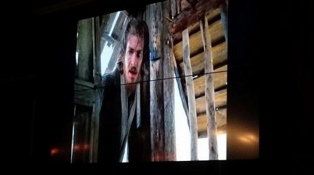 Foto de 'Silence', primeras imágenes de la película de Scorsese (11/12)