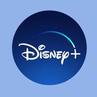 Cómo vincular Disney+ con el Asistente de Google para controlar por voz sus contenidos en tus dispositivos