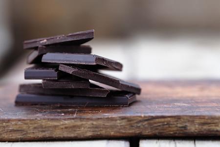 chocolate-negro-regla