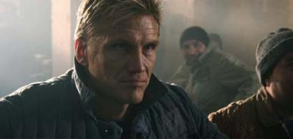 dolph-lungren in direct contact