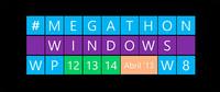 Megathon 2013, el evento de programadores más grande de España