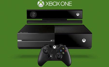 ¿Cómo se presenta el E3 para Microsoft?