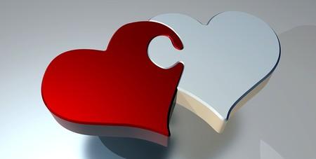 Heart 1721592 960 720